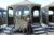 Namibia_field_kitchen_400x300_Desert_Wolf-1