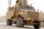 US_Army_50962_Mine_Resistant_Ambush_Protected_Expedient_Armor_Program_Add-on-Armor_Kit-1