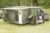 mobile-kitchen-supply-wonderful-on-inside-nice-8-2-9-1 (1)